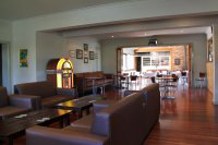 Commercial Hotel - Accommodation Cairns