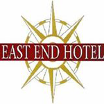 East End Hotel - Accommodation Cairns