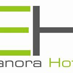 Elanora Hotel - Accommodation Cairns