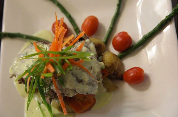 Glass House Mountains Tavern