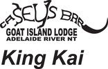 Goat Island Lodge - Accommodation Cairns