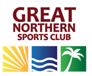 Great Northern Sports Club - Accommodation Cairns