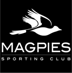 Magpies Sporting Club - Accommodation Cairns