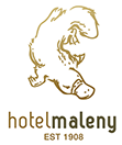 Maleny Hotel - Accommodation Cairns