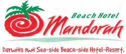 Mandorah Beach Hotel - Accommodation Cairns