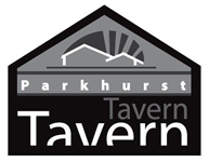 Parkhurst Tavern - Accommodation Cairns