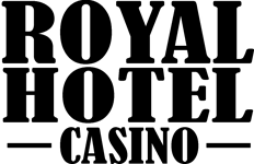 Royal Hotel Motel - Accommodation Cairns