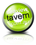 Seaview Tavern - Accommodation Cairns