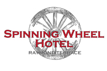 Spinning Wheel Hotel - Accommodation Cairns