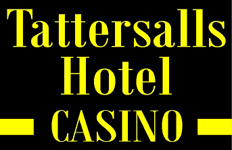 Tattersalls Hotel Casino - Accommodation Cairns