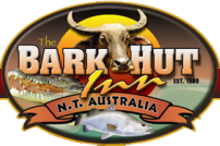 The Bark Hut Inn - Accommodation Cairns
