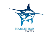 The Marlin Bar - Accommodation Cairns