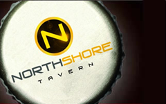 The North Shore Tavern - Accommodation Cairns