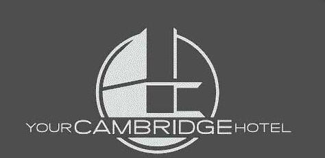 Cambridge Hotel - Accommodation Cairns