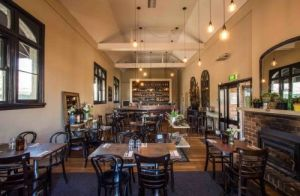 Union Bank Wine Bar - Accommodation Cairns