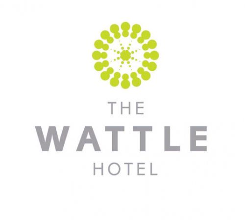 The Wattle Hotel - Accommodation Cairns