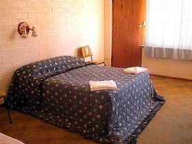 Nullarbor Road House Pty Ltd - Accommodation Cairns