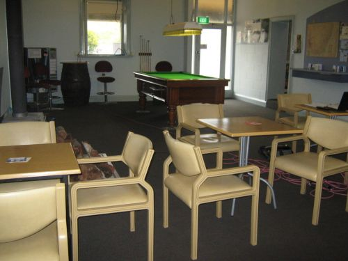 Eudunda Hotel Motel - Accommodation Cairns