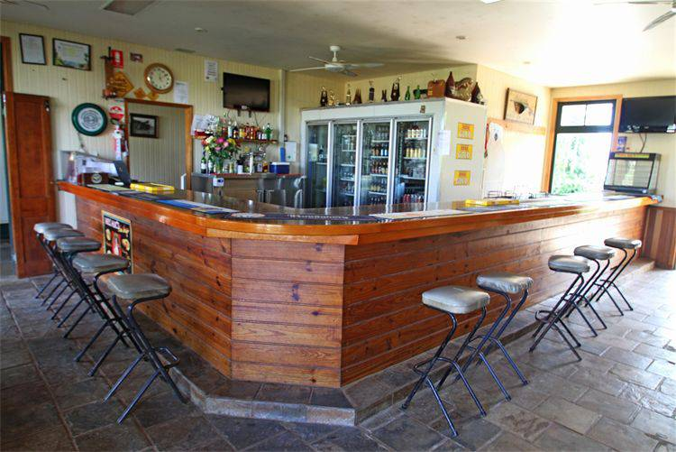 Garradunga Hotel - Accommodation Cairns