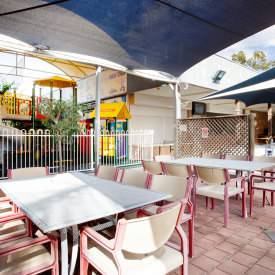 Kirwan Tavern - Accommodation Cairns