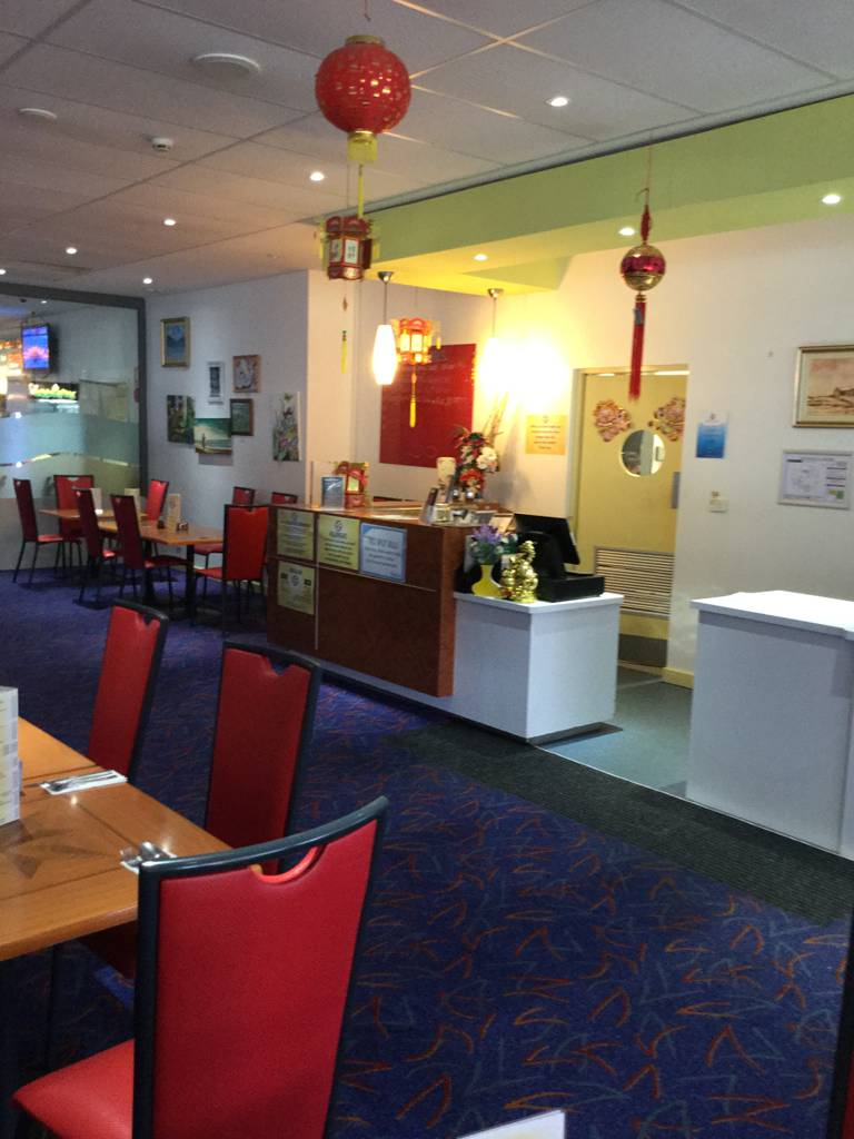 Karuah RSL Club - Accommodation Cairns