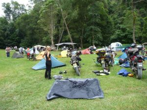 Karuah River Motorcycle Rally - Accommodation Cairns