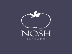 Nosh Narrabri - Accommodation Cairns