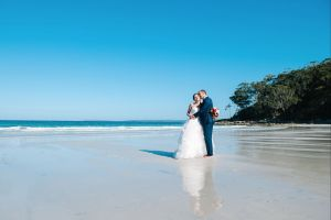 South Coast Wedding Fair and Wedding Trail - Accommodation Cairns