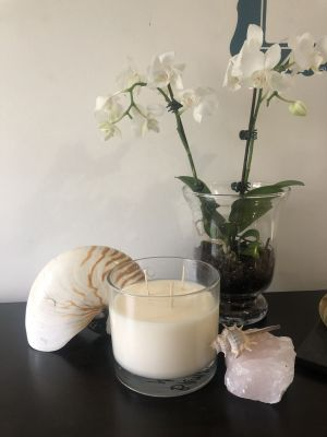 Triple Scented Candle Making Class - Accommodation Cairns