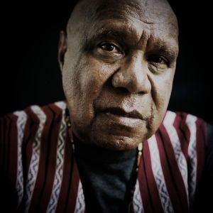 Archie Roach Tell Me Why - Accommodation Cairns