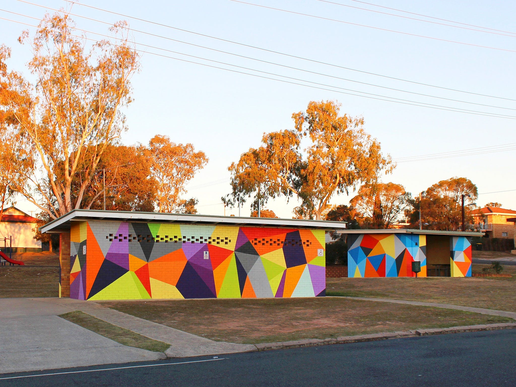 Condamine Country Art and Craft Trail - Accommodation Cairns