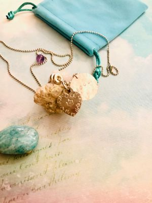 Make Your Own Manifestation Necklace Workshop - Accommodation Cairns