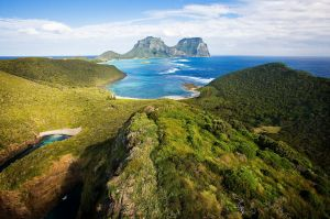 The Lord Howe Island Community Markets - Accommodation Cairns