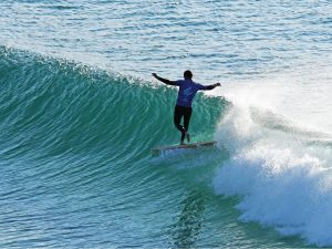 Port Stephens Surf Festival - Accommodation Cairns