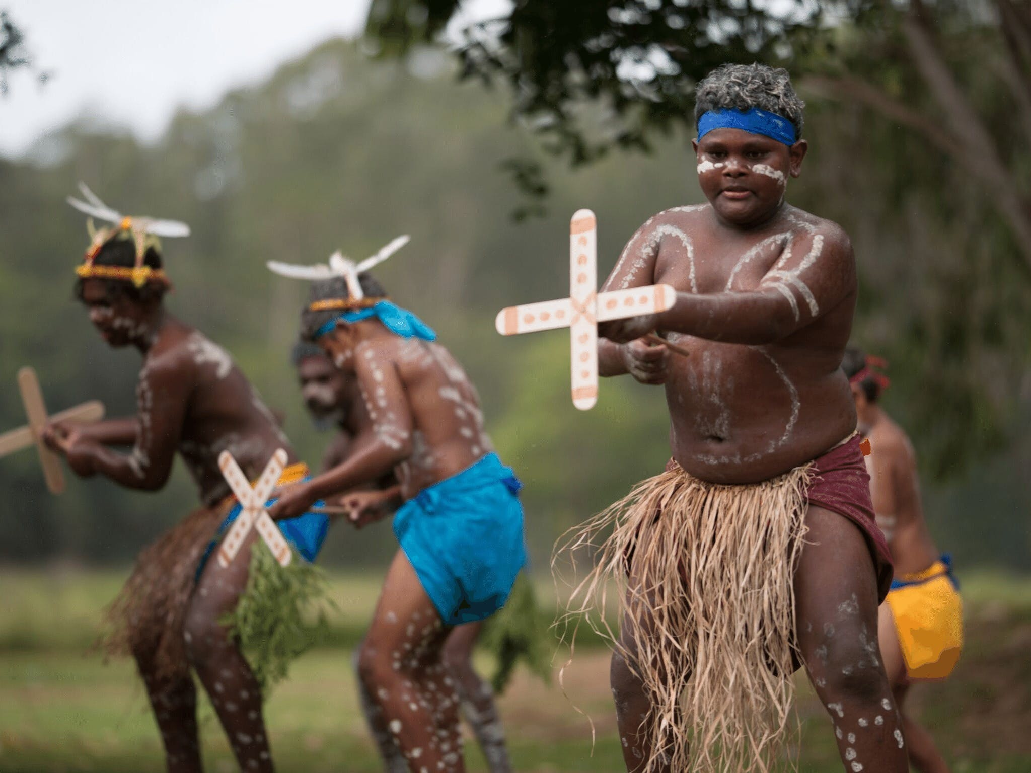 Yarrabah Music and Cultural Festival - Accommodation Cairns