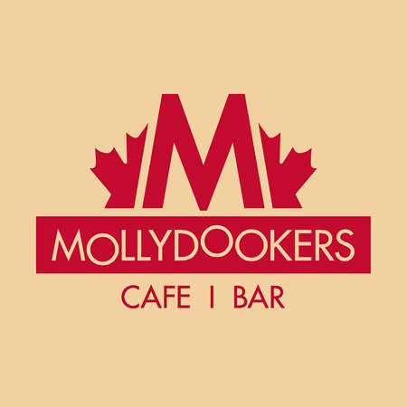 Mollydooker's Cafe  Bar - Accommodation Cairns