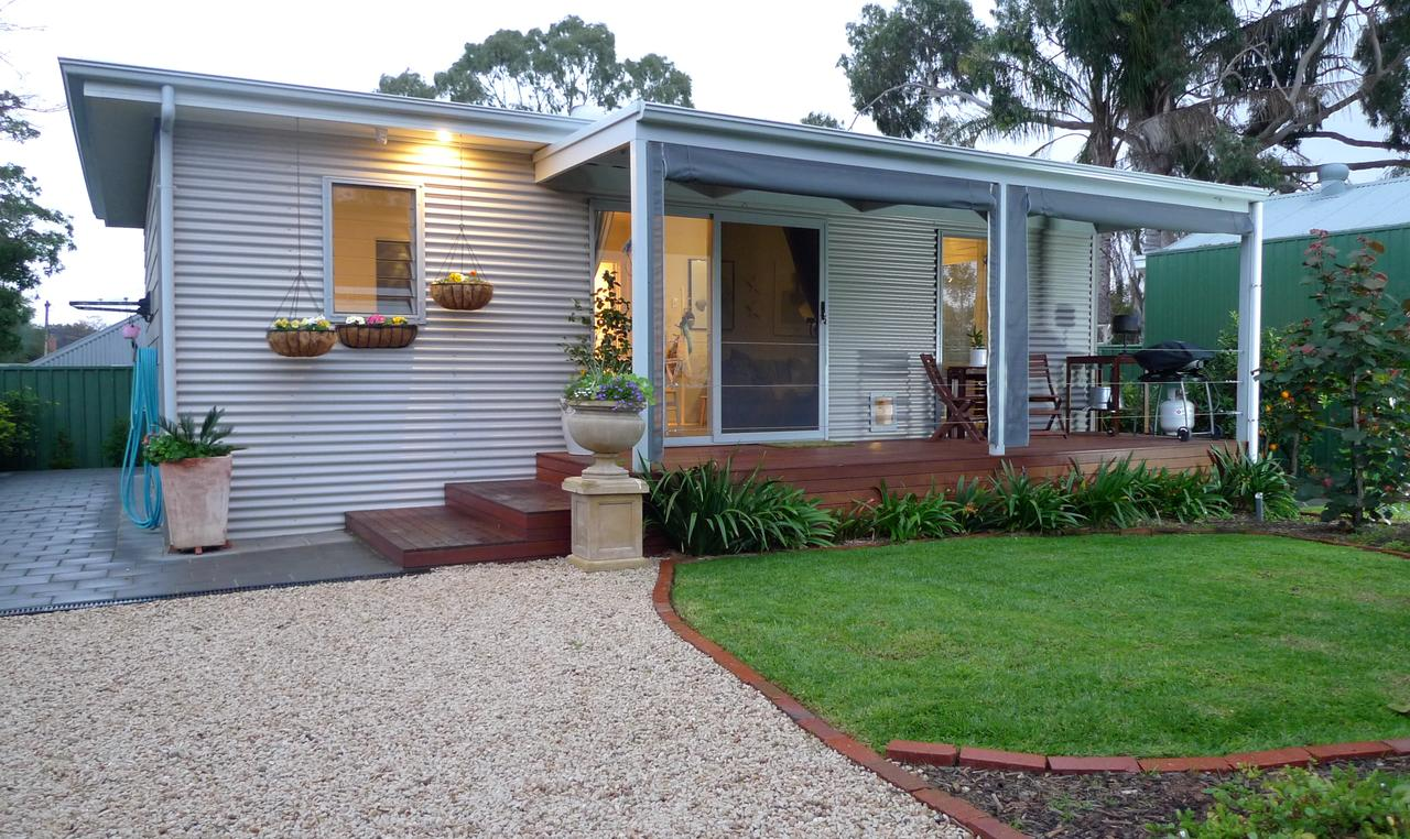Grassmere House Magill - Accommodation Cairns
