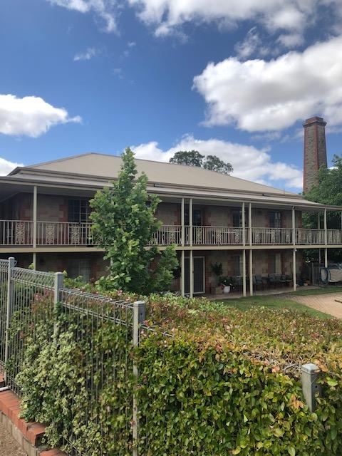 Clare Central - Accommodation Cairns