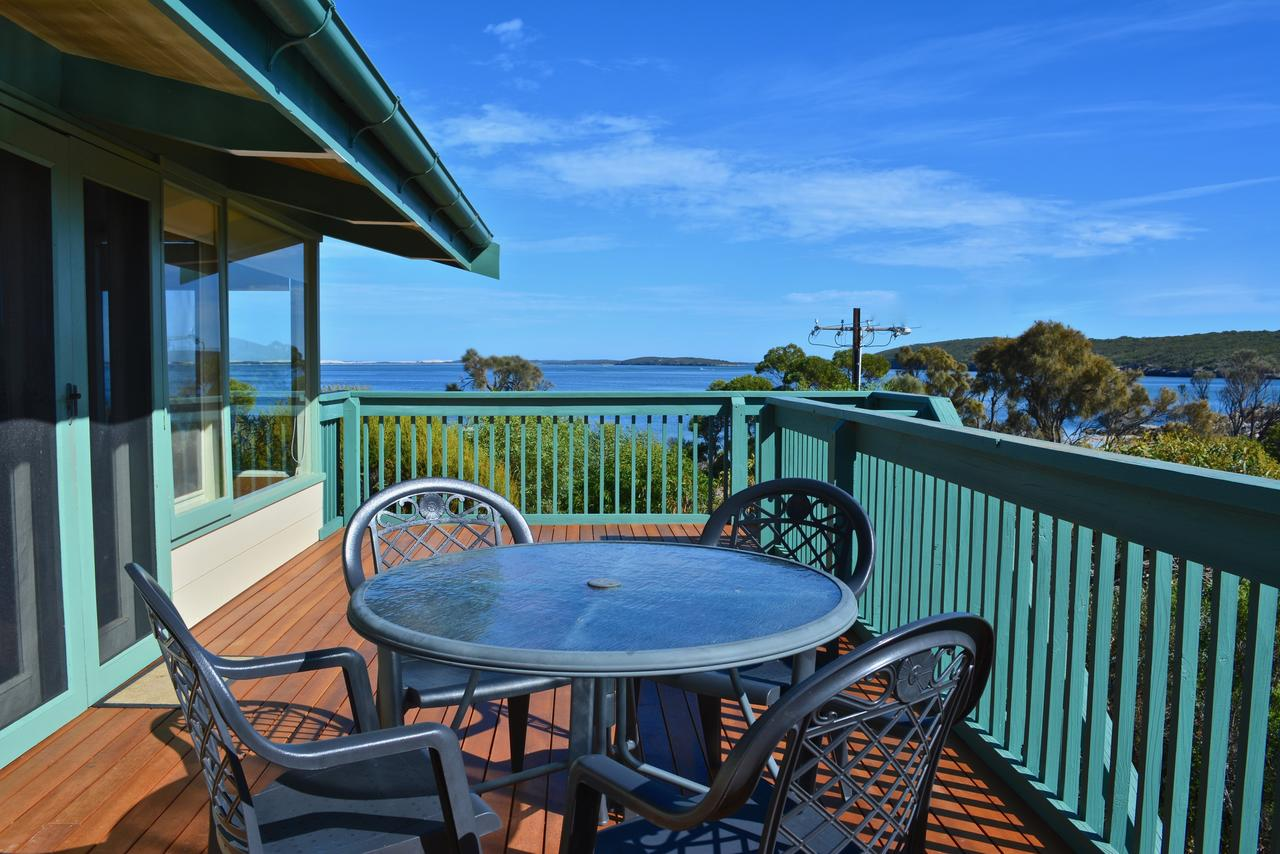 Dolphinview - Accommodation Cairns