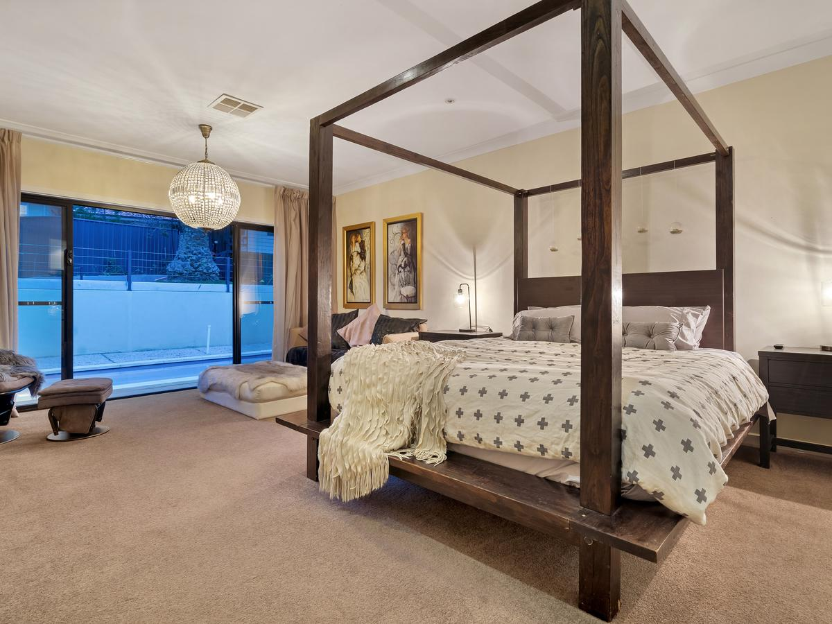 City-Barossa Gateway - Accommodation Cairns