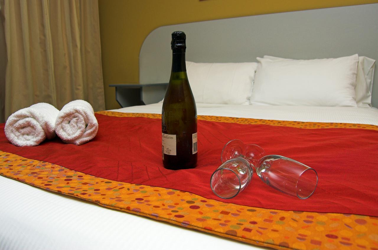 Victoria Hotel Strathalbyn - Accommodation Cairns