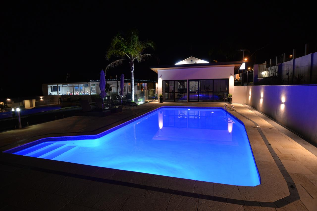 Country Comfort Amity Motel - Accommodation Cairns