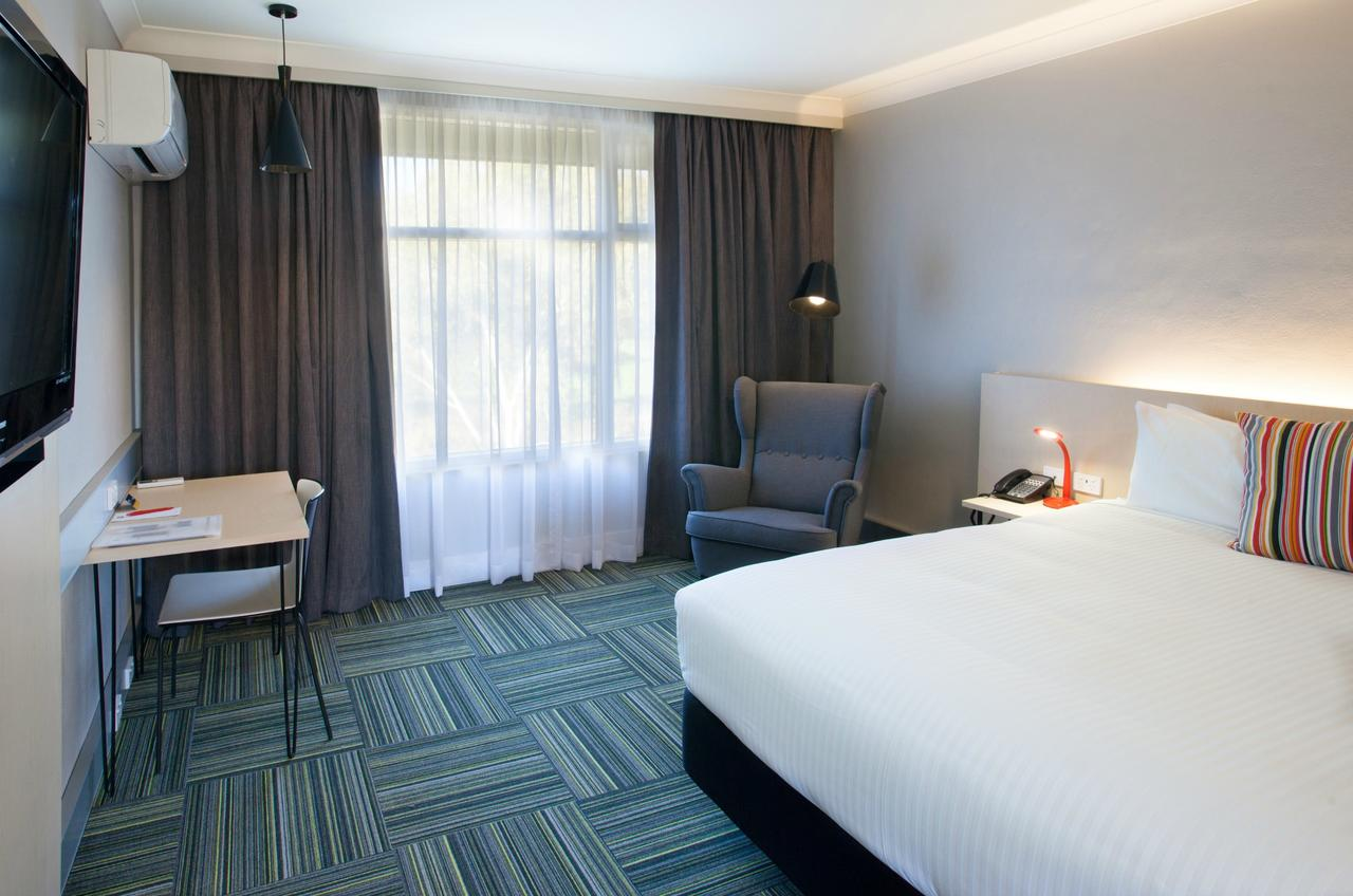 ibis Styles Tamworth - Accommodation Cairns