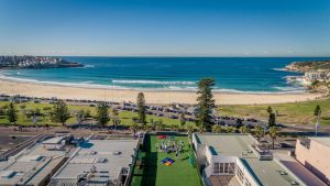 Wake Up Bondi Beach - Accommodation Cairns