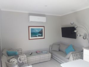 Sweet Spot Shellharbour - Accommodation Cairns