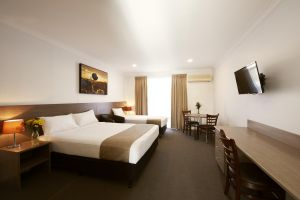 Adelong Motel - Accommodation Cairns