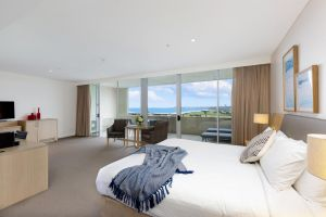 Sage Hotel Wollongong - Accommodation Cairns
