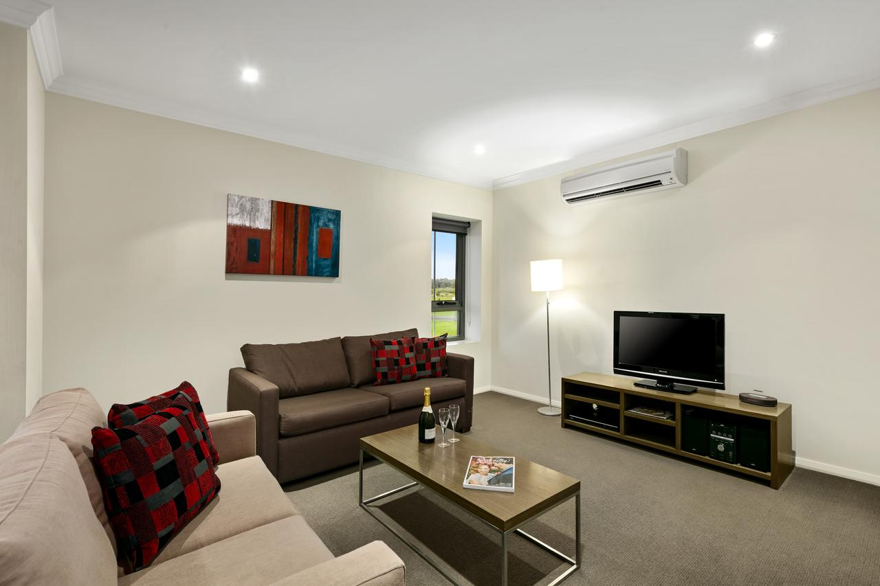 Quest Singleton - Accommodation Cairns