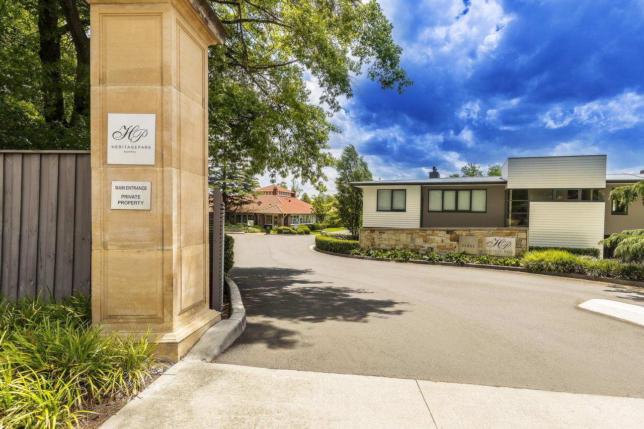 The Sebel Bowral Heritage Park - Accommodation Cairns