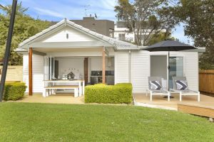 The Beach House North Wollongong - Accommodation Cairns